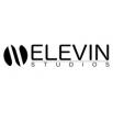 Elevin Studios