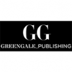 GreenGale Publishing