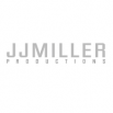 JJ Miller Productions Logo