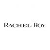 Rachel-Roy-Logo