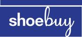 Shoe Buy