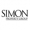 simon-properties-logo
