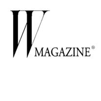 W-magazine-logo